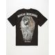 METAL MULISHA Remnant Mens T-Shirt