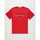 BILLABONG Understand Mens T-Shirt