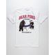 RIOT SOCIETY Bear Pong Team Mens T-Shirt