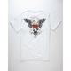 BITS Eagle Wings Mens T-Shirt