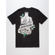 BITS Bottle Mens T-Shirt