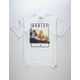 HURLEY Island Photo Mens T-Shirt