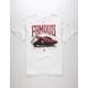 FAMOUS STARS & STRAPS Juiced Mens T-Shirt