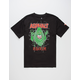 ASPHALT YACHT CLUB x Ghostbusters Reign In Slime Mens T-Shirt