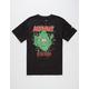 ASPHALT YACHT CLUB x Ghostbusters Reign In Slime Mens T-Shirt