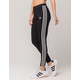 ADIDAS 3 Stripes Womens Leggings