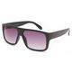 BLUE CROWN Sundance Sunglasses