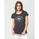 THE NORTH FACE Keep Wandering Womens Tee