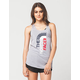 THE NORTH FACE USA Womens Tank