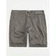 KATIN Court Mens Shorts