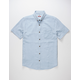 KATIN Haze Mens Shirt
