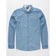 VOLCOM Hudson Mens Shirt