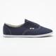 VANS Ynez Womens Shoes