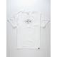 KR3W Certified Boys T-Shirt