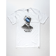 MAGINARY FOUNDATION We Are Mens T-Shirt