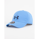 UNDER ARMOUR Renegade Womens Hat