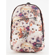 NEFF Daily Kitty Backpack