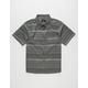 VALOR Subdue Boys Shirt