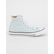 CONVERSE Chuck Taylor All Star Hi Womens Shoes