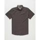 VOLCOM Zeller Mens Shirt