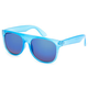 BLUE CROWN Flat Top Sunglasses