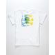 BILLABONG Billy Boy Little Boys T-Shirt