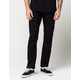 GOOD DENIM The Standard Mens Slim Jeans