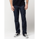 GOOD DENIM The Standard Raw Mens Slim Jeans
