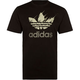 ADIDAS Movement Mens T-Shirt