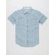BURTON Glade Mens Shirt