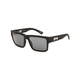 SPY Happy Lens Montana Sunglasses