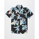RIP CURL Shelter Mens Shirt