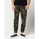 VOLCOM Static Stone Mens Sweatpants