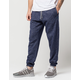 BILLABONG Balance Cuffed Mens Sweatpants