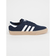 ADIDAS Adi-Ease Premiere Mens Shoes