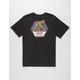VANS Grizzly Boys T-Shirt