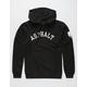 ASPHALT YACHT CLUB Core Mens Hoodie