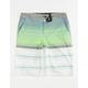 VALOR Rapido Blanket Boys Hybrid Shorts