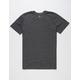 JONNYIV Mens T-Shirt