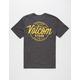 VOLCOM Shifter Mens T-Shirt