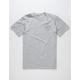 RVCA Press Chest Mens T-Shirt