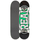 REAL SKATEBOARDS Playoffs Full Complete Skateboard