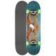 ANTI HERO Veneer Eagle Team Series Full Complete Skateboard
