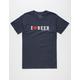 VON ZIPPER I Heart Beer Mens T-Shirt