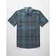 VOLCOM Fullerton Mens Shirt