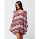 BILLABONG Sweet Sands Dress