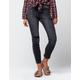 BILLABONG Hot Mama Womens Skinny Jeans