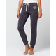 BILLABONG Bench Warmer Womens Jogger Pants