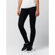 RVCA Dayley III Womens Skinny Jeans