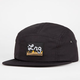 LRG Core Collection Mens 9 Panel Hat
